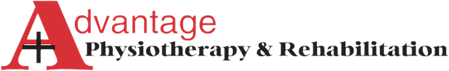 Blog - - Advantage Physiotherapy & Rehabilitation
